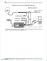 mallory unilite wiring diagram mallory wiring diagram images