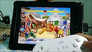 wiimote android android 4 4 nook hd wiimote nunchuck classic controller