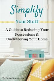 677 best dealing with clutter images on pinterest do you feel like you re drowning in clutter these 6 practices will help