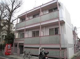 uncategorized are you looking for real estate for sale in japan