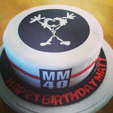 10 best pearl jam ohio state cake ideas images on pinterest