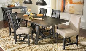 get the look modern farmhouse haynes furniture virginia u0027s