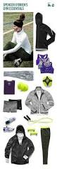 cross training high black top labellamafia clothing