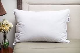 home design down pillow pacific coast touch of down pillow