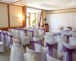 spandex banquet chair covers 34 best wedding chair covers images on wedding chair
