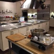 sur la table cooking classes san diego sur la table cooking class 12 photos 16 reviews cooking