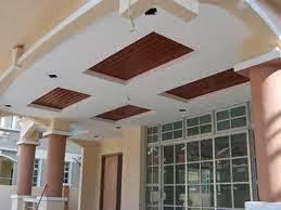 Plaster Ceiling Cornice Design Comfort House Trading Plaster Ceiling Design