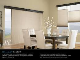Cellular Shades For Patio Doors by Cellular Blinds Ikea Business For Curtains Decoration