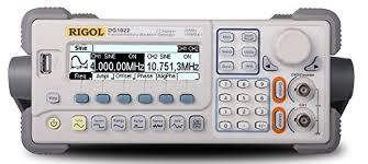 amazon black friday generator rigol dg1022 20 mhz function generator with second channel 2015