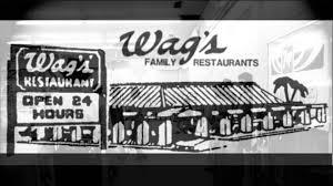 walgreens history education 1901 2014 tts