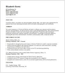 employment resume template self employed resume template http www resumecareer info self