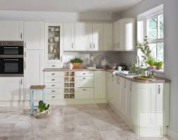 kitchen furniture uk do fitted kitchens really need to cost that much