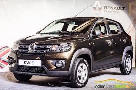 car renault price the secret of renault kwid u0027s affordability video
