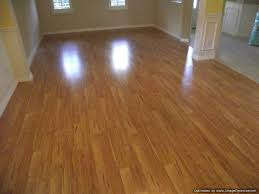 pergo flooring reviews flooring designs