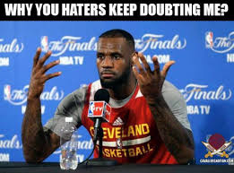 Top Ten Best Memes - top 10 best memes from game 7 of nba finals page 7 of 10