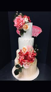 boerne wedding cakes reviews for cakes