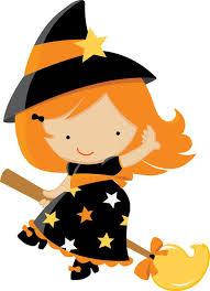 imagenes tiernas y bonitas de cumpleaños para halloween imágenes para peques tu sitio de imágenes infantiles