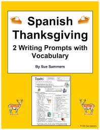 16 best thanksgiving class images on