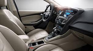 ford focus philippines ford focus hatchback 2017 philippines price specs autodeal