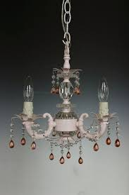 Nursery Chandelier 85 Best Custom Chandeliers Lamps Images On Pinterest Chandeliers