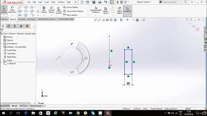 edit sketch pattern in solidworks hot air increase solidworks productivity how to model faster