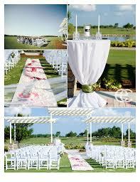 Wedding Venues In Orlando 28 Best Orlando Wedding Venues Images On Pinterest Orlando