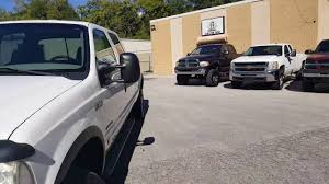 2002 ford f350 xlt 4x4 7 3 powerstroke diesel cclb zf6 manual