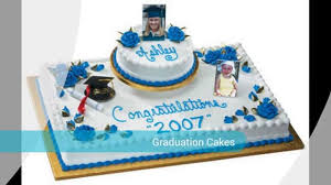 different graduation cakes youtube