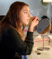 makeover tips 10 simple self help makeup tips for a perfect makeover