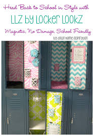Locker Wallpaper Diy by Be 2 Cool 4 With Llz By Locker Lookz Down Home Inspiration