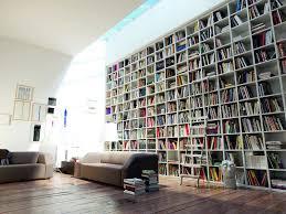 Large Bookcases Bookcases Design Interior Design
