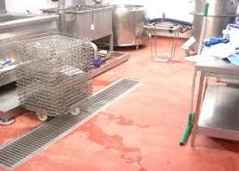 rev黎ement de sol cuisine revetement de sol pour cuisine professionnelle sol de cuisine