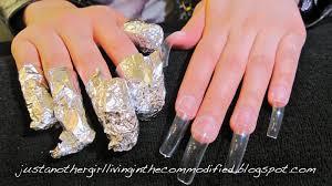 vancouver nail salon