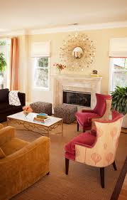 Best Living Room by 7 Best Living Room Remodel Images On Pinterest Living Spaces
