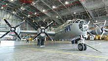fifi aircraft