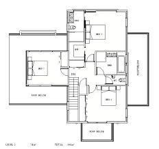 2 bedroom floor plan 2 bedroom home floor plans 2 bedroom floor plan c 2 bedroom house