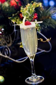 French 75 Recipe Ingredients And History Of The Great Champagne