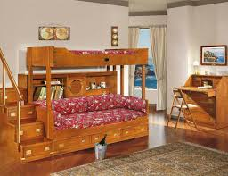 bedroom cool bedroom furniture awesome bedroom furniture near me