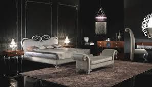 chambre et noir baroque chambre baroque de vos rêves 32 idées sur la décoration