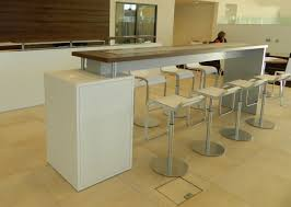 tall table with storage 20 best tall tables high tables high benches images on