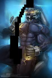 image winston censored 8 by lapis bob png animated video games