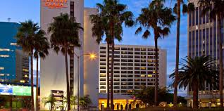 lax airport hotels crowne plaza los angeles airport with shuttle