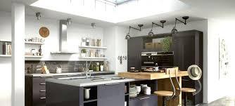prix d une hotte de cuisine cuisine design prix d cuisine bonnet la cuisine design loft