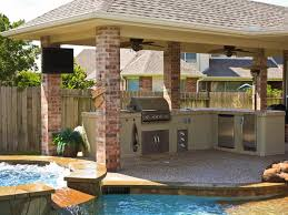 Small Patio Pavers Ideas by Patio 55 Patio Ideas Concrete Patio Ideas Pavers Set In