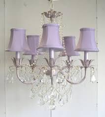 Pink Nursery Chandelier Pink Chandelier For Nursery U2014 Modern Home Interiors Chandelier
