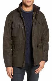 Green Parka Jacket Mens Men U0027s Green Coats U0026 Men U0027s Green Jackets Nordstrom