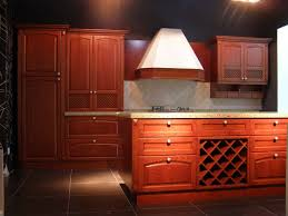 Kitchen Cabinets Solid Wood Kitchen Solid Wood Kitchen Cabinets Intended For Admirable