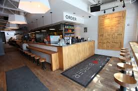 kaper design restaurant u0026 hospitality design inspiration clive
