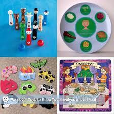 passover toys passover toys for kids popsugar