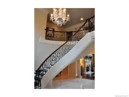 home lighting salisbury nc listing 11 oak road salisbury nc mls 3293737 salisbury homes